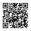 【SUMIRE】の情報を携帯/スマートフォンでチェック