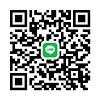 【純恋】の情報を携帯/スマートフォンでチェック