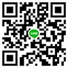 【Summer College KYOTO(サマカレ京都)】の情報を携帯/スマートフォンでチェック