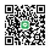 【スイートベア 大宮】の情報を携帯/スマートフォンでチェック