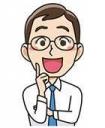 松江 デリヘル High sense CASINOの面接人画像