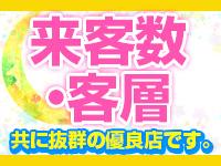 新橋Sweets