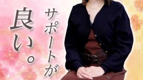 静岡☆祭妻(祭グループ)の求人動画