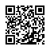 【タイタニック】の情報を携帯/スマートフォンでチェック