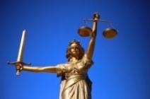 トラブルに対しては顧問弁護士のサポートのアイキャッチ画像