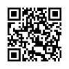 【たっぷりハニーオイルSPA名古屋店】の情報を携帯/スマートフォンでチェック