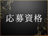 club BLENDA(ブレンダ)谷九