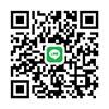 【性感エステ&ヘルス 花手まり】の情報を携帯/スマートフォンでチェック