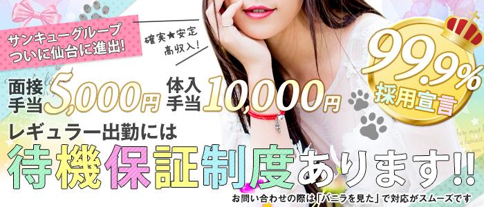 サンキュー仙台店¥3900