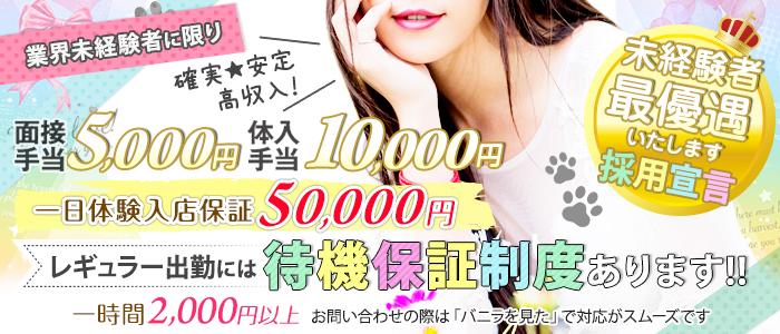 仙台サンキュー¥3900
