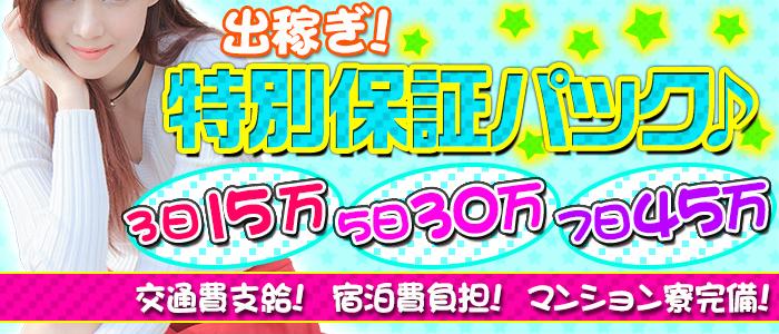 出稼ぎ・平成女学園桜町校