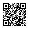 【セレブリティ・ザ・特別室】の情報を携帯/スマートフォンでチェック