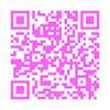 【PINK!】の情報を携帯/スマートフォンでチェック