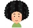 Tiffany~ティファニー~大和店の面接人画像