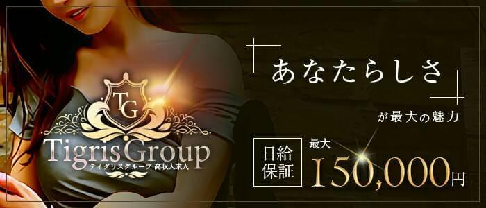 TigrisGroup(ティグリスグループ)
