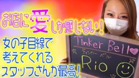 ティンカーベルのバニキシャ(女の子)動画