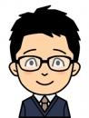セレブショップ新宿(東京ハレ系)の面接官