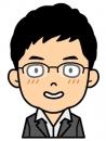 メイドin中野 (東京ハレ系)の面接官