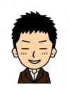 メイドin秋葉館 (東京ハレ系)の面接官