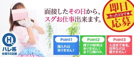 メイドin秋葉館 (東京ハレ系)