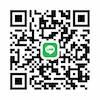 【ときめき美少女 清純派】の情報を携帯/スマートフォンでチェック