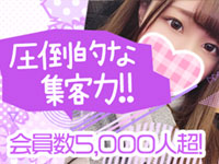 トキメキかよ!LPK18京橋店