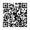 【特別室】の情報を携帯/スマートフォンでチェック