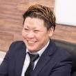東京エンジェルライン 三多摩エリア店の面接官