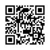 【Tokyo Bodyconscious】の情報を携帯/スマートフォンでチェック