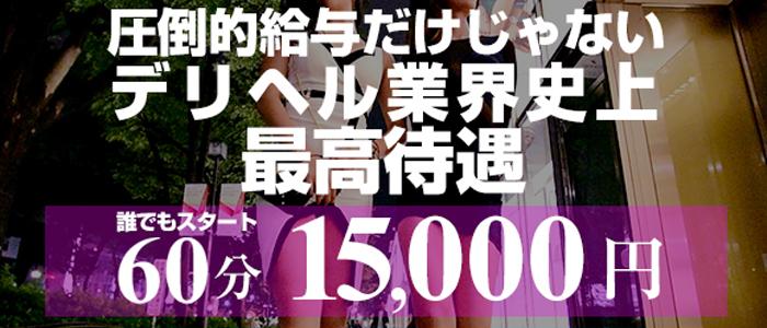 Tokyo Bodyconscious
