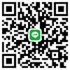 【東京不倫 錦糸町】の情報を携帯/スマートフォンでチェック