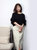 西尾奈子さん