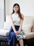 相川 咲さん