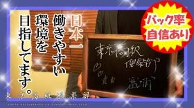 東京高級倶楽部の求人動画