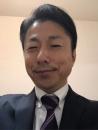 マッチング方式 東京モニターガールズ 電マ女子の面接人画像