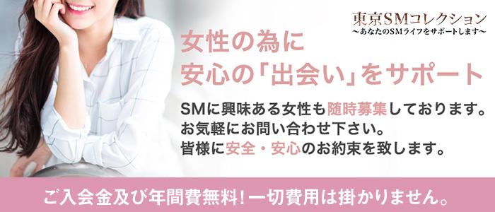東京SMコレクション