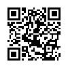 【トム・ソーヤ】の情報を携帯/スマートフォンでチェック