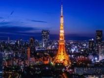 グランドオペラ東京の寮画像3