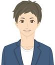 とろリッチ-foryou-金沢の面接人画像