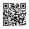 【とろリッチ-foryou-金沢】の情報を携帯/スマートフォンでチェック