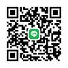 【富山滑川魚津ちゃんこ】の情報を携帯/スマートフォンでチェック