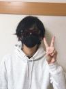 富山滑川魚津ちゃんこの面接人画像