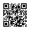 【ティーパワーズ株式会社】の情報を携帯/スマートフォンでチェック
