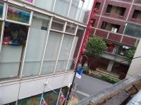 前立腺トリートメント トランス@クリニック東京で働くメリット6