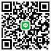 【Trinity~トリニティ~】の情報を携帯/スマートフォンでチェック