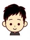 名古屋★出張マッサージ委員会の面接人画像