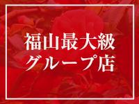 TSUBAKI No.1
