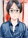 イエスグループ熊本 TSUBAKIの面接人画像