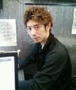 TSUBAKI-ツバキ- 土浦 YESグループの面接官