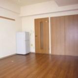 TSUBAKI FIRST YESグループの寮画像1